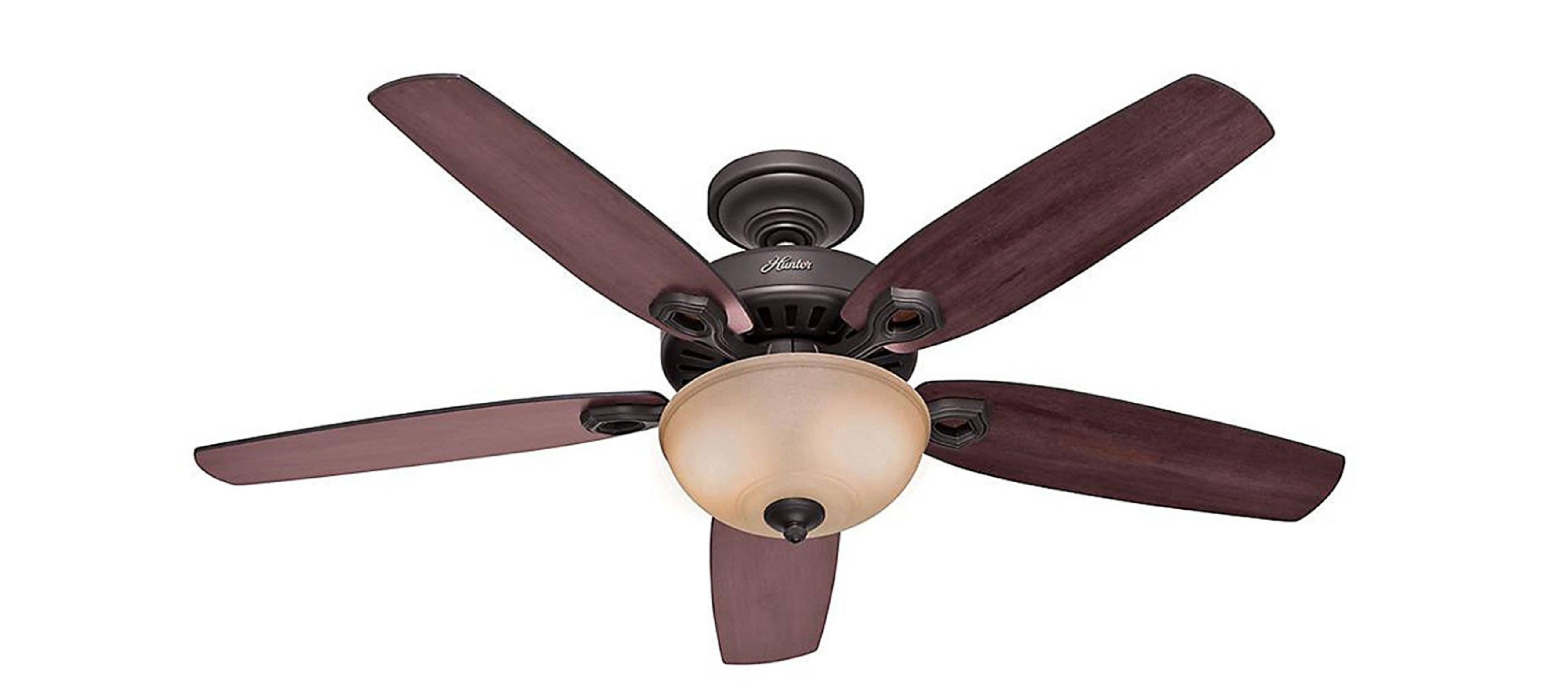 Top 20 Highest Rated Ceiling Fans | Tucson Sharp Electric